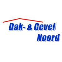 Dak en Gevel Noord