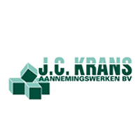 JC Krans