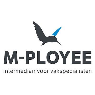 Mployee