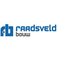 Raadsveld Bouw