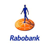 Rabobank Zuid en Oost Groningen