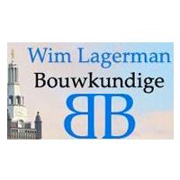 Wim Lagerman