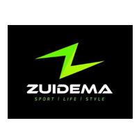 Zuidema Sport