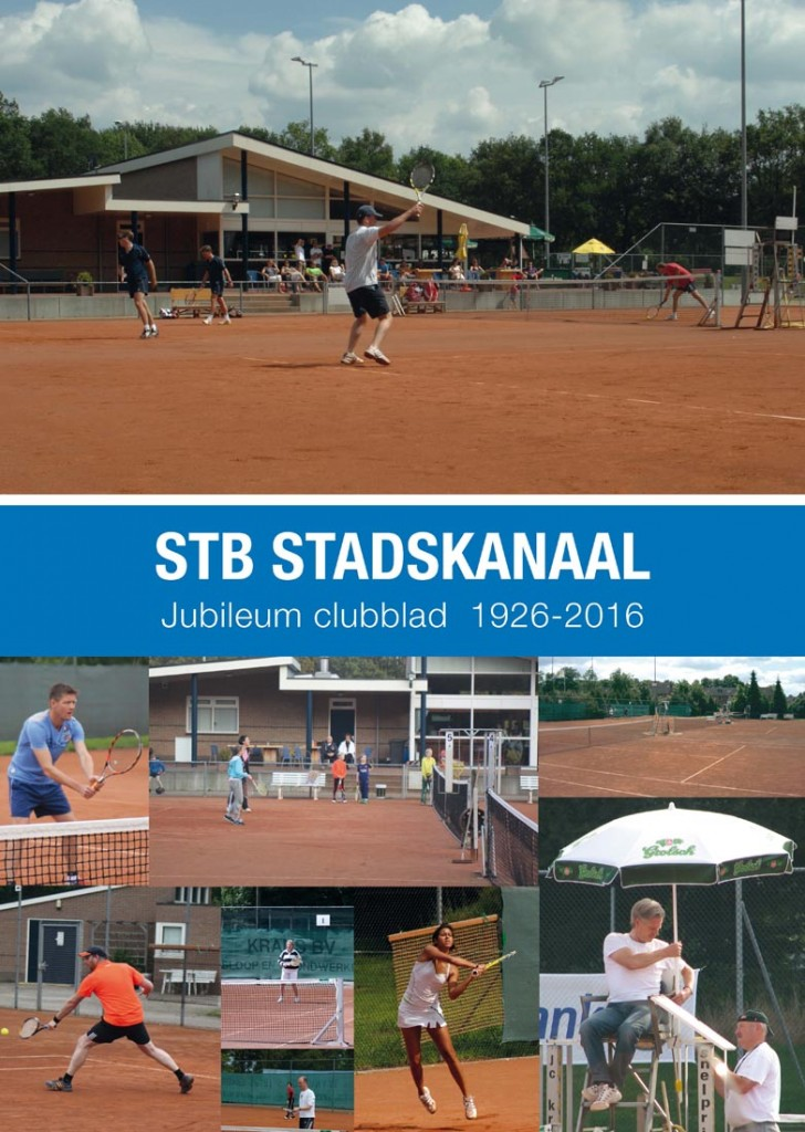 http://www.stb-stadskanaal.nl/wp-content/uploads/2016/03/STB-FINAL_Pagina_01-728x1024.jpg