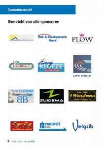 http://www.stb-stadskanaal.nl/wp-content/uploads/2016/03/STB-FINAL_Pagina_02-213x300.jpg