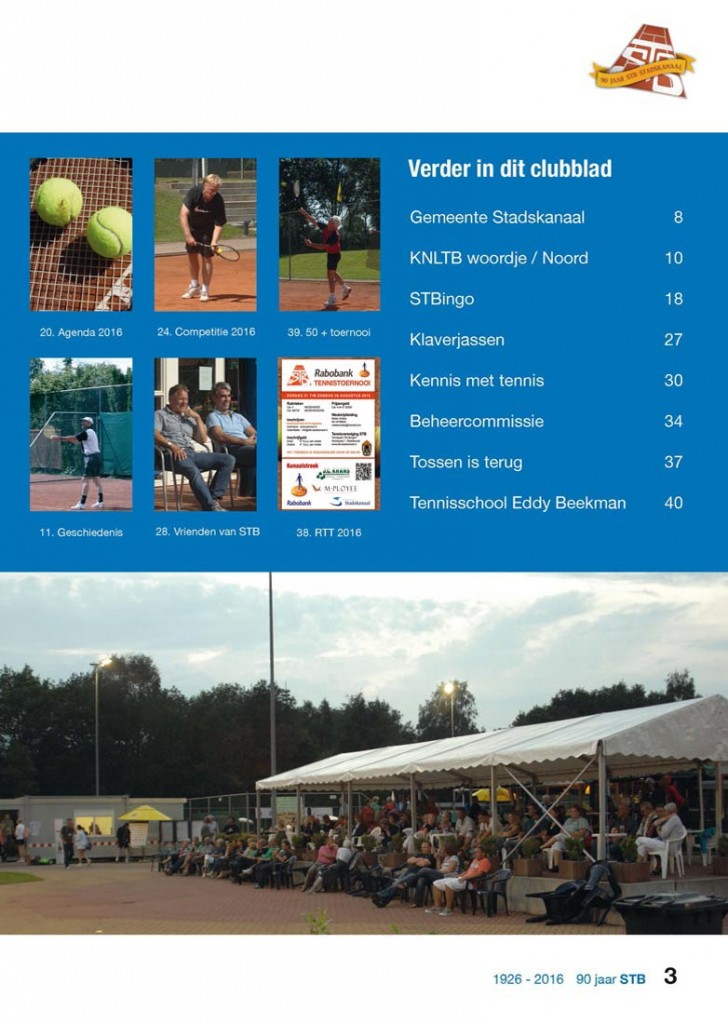http://www.stb-stadskanaal.nl/wp-content/uploads/2016/03/STB-FINAL_Pagina_03-728x1024.jpg