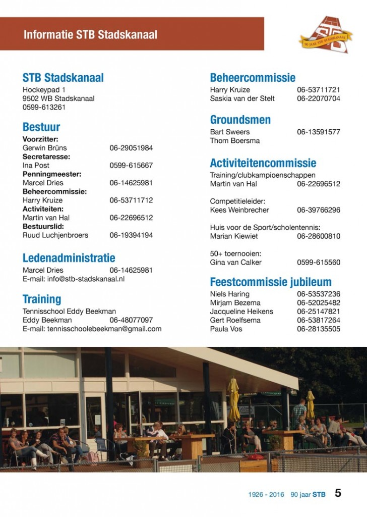 http://www.stb-stadskanaal.nl/wp-content/uploads/2016/03/STB-FINAL_Pagina_05-728x1024.jpg