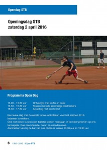 http://www.stb-stadskanaal.nl/wp-content/uploads/2016/03/STB-FINAL_Pagina_06-213x300.jpg