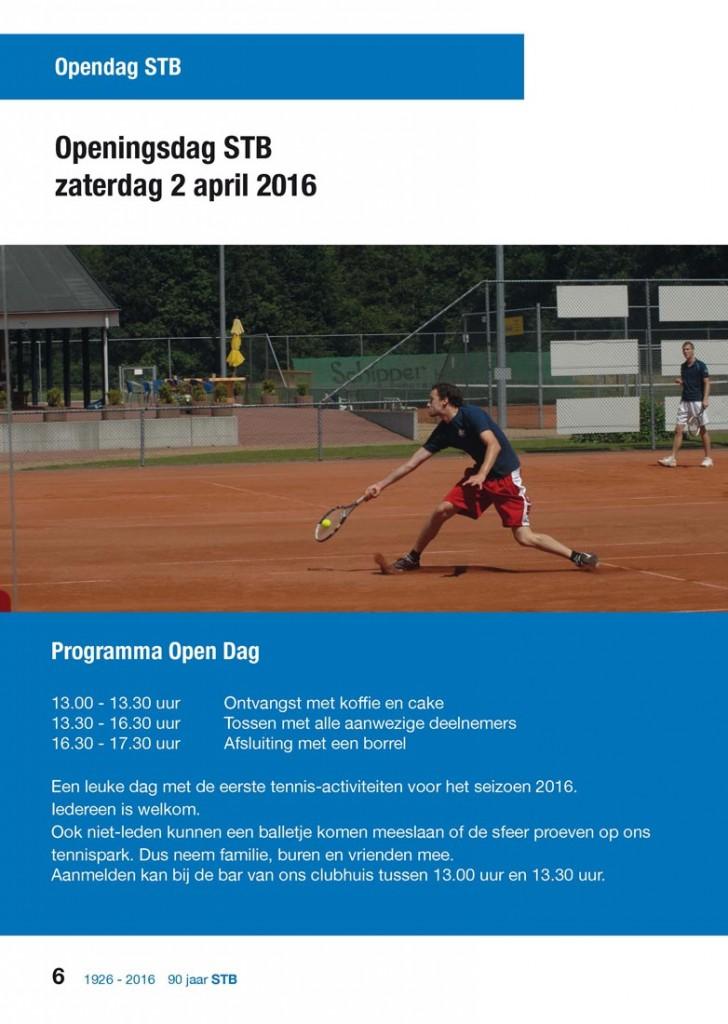 http://www.stb-stadskanaal.nl/wp-content/uploads/2016/03/STB-FINAL_Pagina_06-728x1024.jpg
