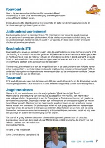 http://www.stb-stadskanaal.nl/wp-content/uploads/2016/03/STB-FINAL_Pagina_07-213x300.jpg