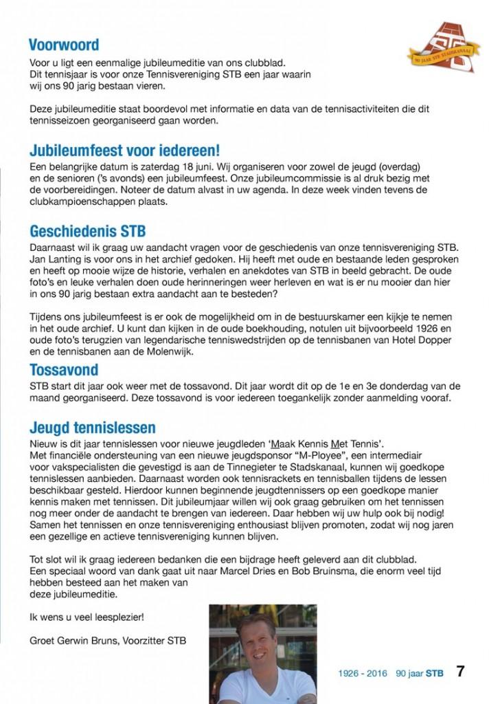 https://www.stb-stadskanaal.nl/wp-content/uploads/2016/03/STB-FINAL_Pagina_07-728x1024.jpg