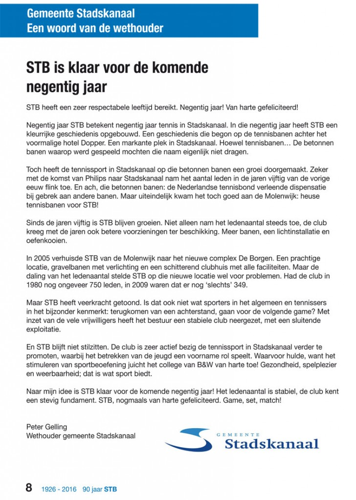 http://www.stb-stadskanaal.nl/wp-content/uploads/2016/03/STB-FINAL_Pagina_08-728x1024.jpg