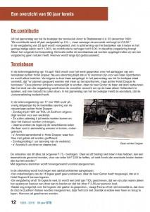 http://www.stb-stadskanaal.nl/wp-content/uploads/2016/03/STB-FINAL_Pagina_12-213x300.jpg