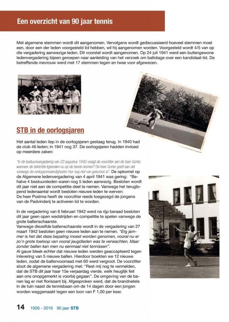 http://www.stb-stadskanaal.nl/wp-content/uploads/2016/03/STB-FINAL_Pagina_14-728x1024.jpg