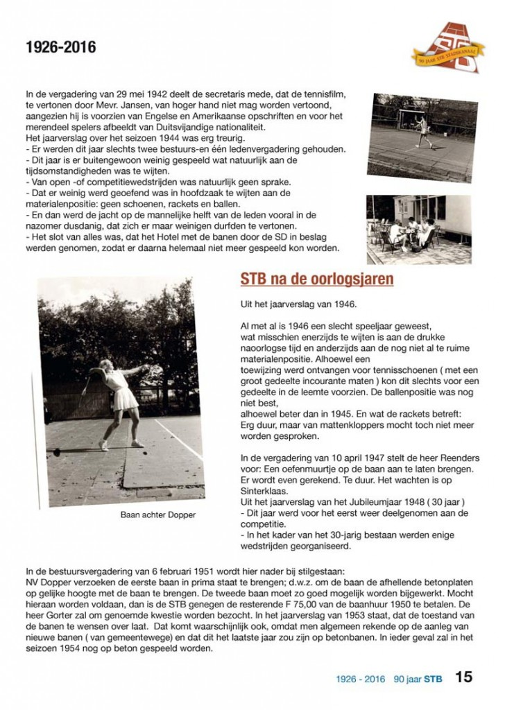 http://www.stb-stadskanaal.nl/wp-content/uploads/2016/03/STB-FINAL_Pagina_15-728x1024.jpg