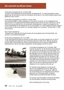 https://www.stb-stadskanaal.nl/wp-content/uploads/2016/03/STB-FINAL_Pagina_16-213x300.jpg