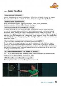 http://www.stb-stadskanaal.nl/wp-content/uploads/2016/03/STB-FINAL_Pagina_19-213x300.jpg