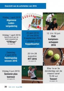 http://www.stb-stadskanaal.nl/wp-content/uploads/2016/03/STB-FINAL_Pagina_20-213x300.jpg