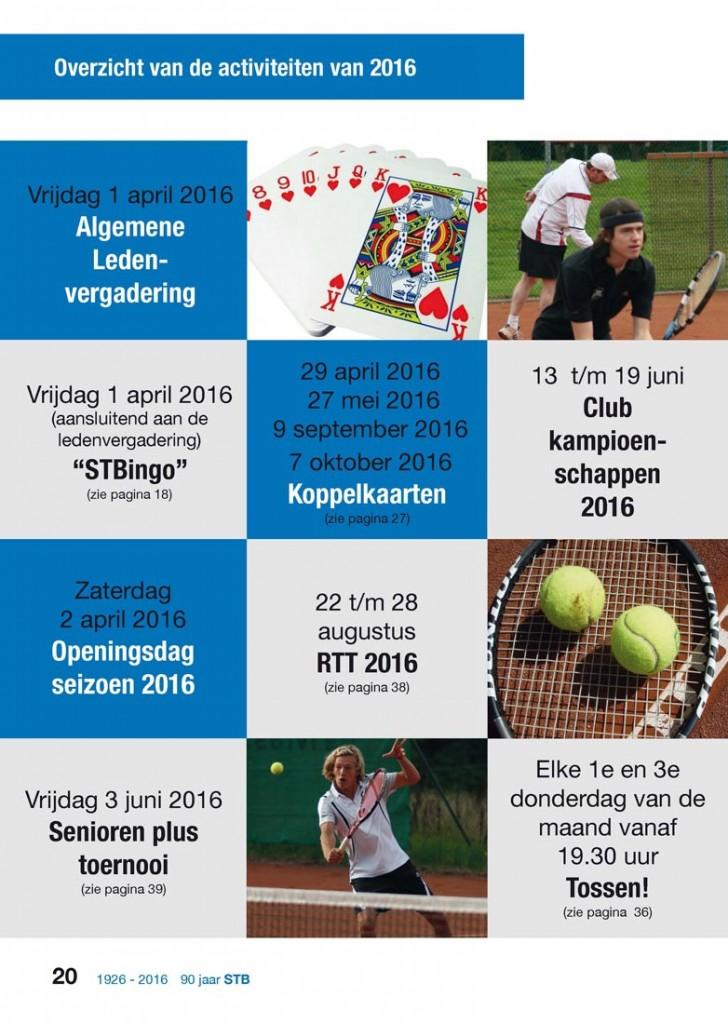 https://www.stb-stadskanaal.nl/wp-content/uploads/2016/03/STB-FINAL_Pagina_20-728x1024.jpg