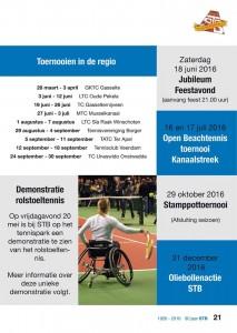 https://www.stb-stadskanaal.nl/wp-content/uploads/2016/03/STB-FINAL_Pagina_21-213x300.jpg