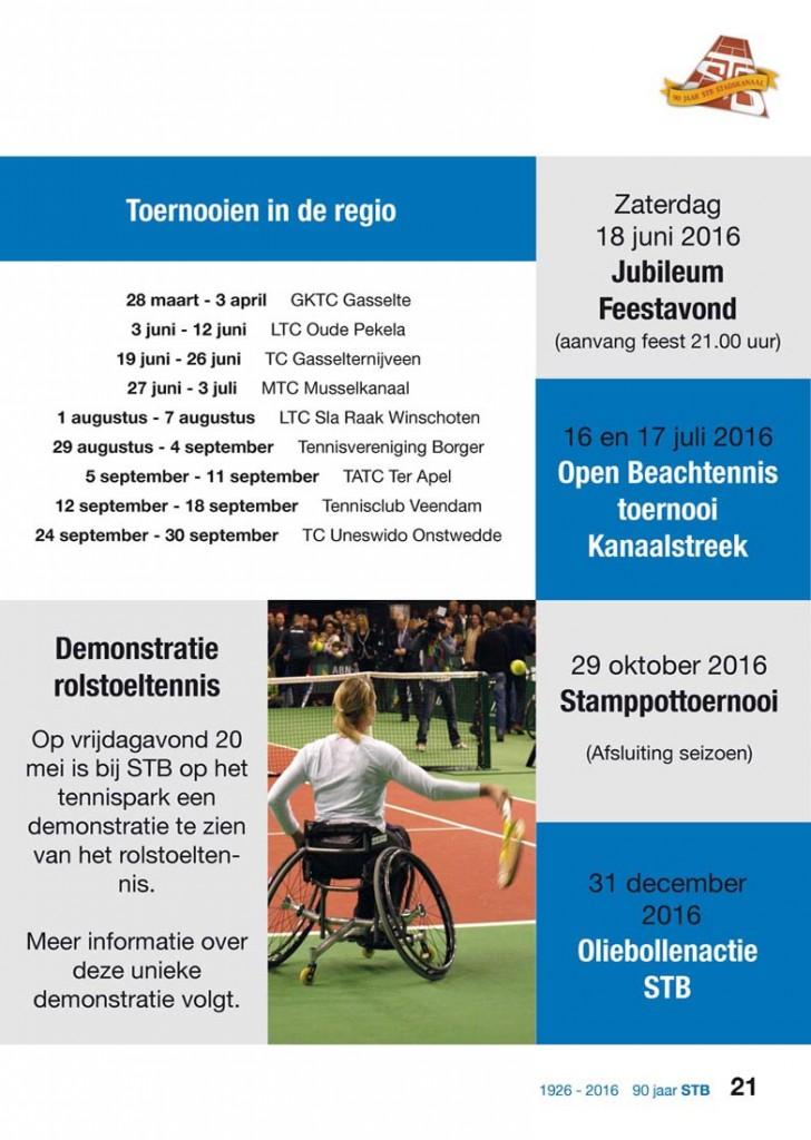 https://www.stb-stadskanaal.nl/wp-content/uploads/2016/03/STB-FINAL_Pagina_21-728x1024.jpg