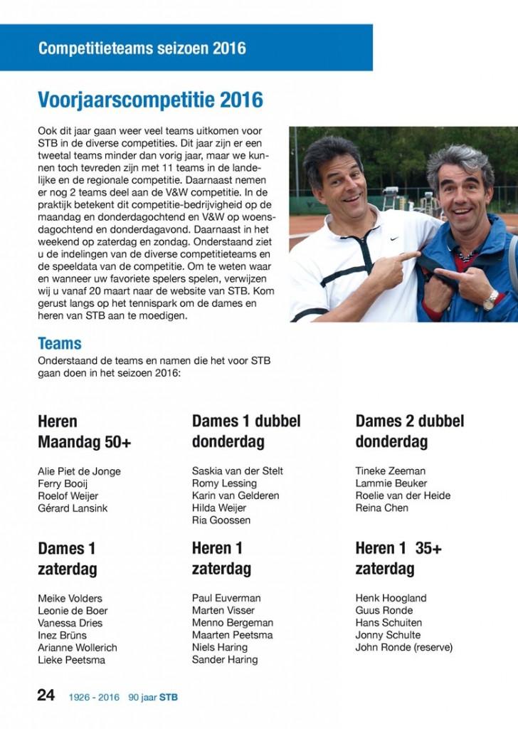http://www.stb-stadskanaal.nl/wp-content/uploads/2016/03/STB-FINAL_Pagina_241-728x1024.jpg