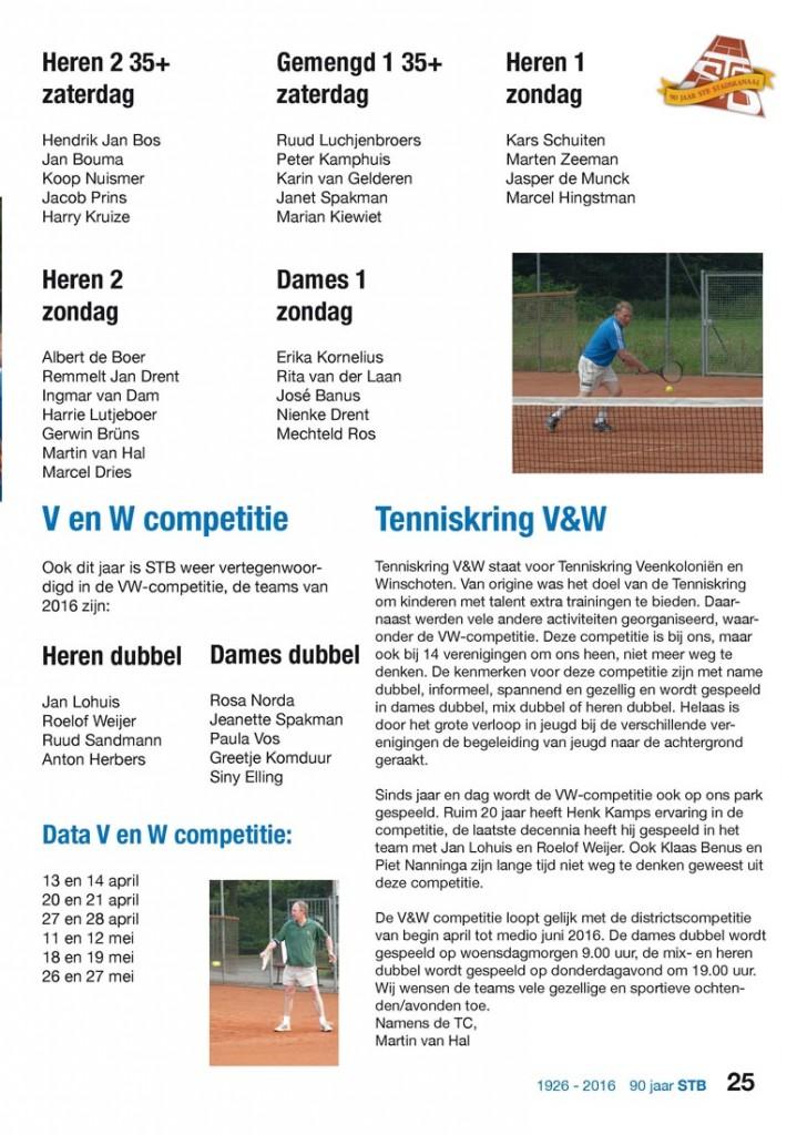 http://www.stb-stadskanaal.nl/wp-content/uploads/2016/03/STB-FINAL_Pagina_25-728x1024.jpg