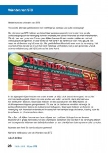 http://www.stb-stadskanaal.nl/wp-content/uploads/2016/03/STB-FINAL_Pagina_28-213x300.jpg