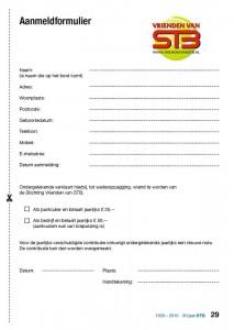 http://www.stb-stadskanaal.nl/wp-content/uploads/2016/03/STB-FINAL_Pagina_29-213x300.jpg