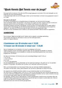 http://www.stb-stadskanaal.nl/wp-content/uploads/2016/03/STB-FINAL_Pagina_31-213x300.jpg