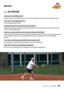 http://www.stb-stadskanaal.nl/wp-content/uploads/2016/03/STB-FINAL_Pagina_33-213x300.jpg
