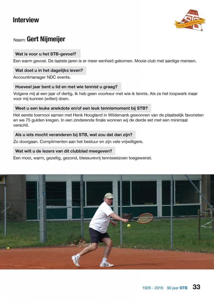 http://www.stb-stadskanaal.nl/wp-content/uploads/2016/03/STB-FINAL_Pagina_33-728x1024.jpg