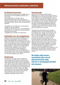 http://www.stb-stadskanaal.nl/wp-content/uploads/2016/03/STB-FINAL_Pagina_34-213x300.jpg