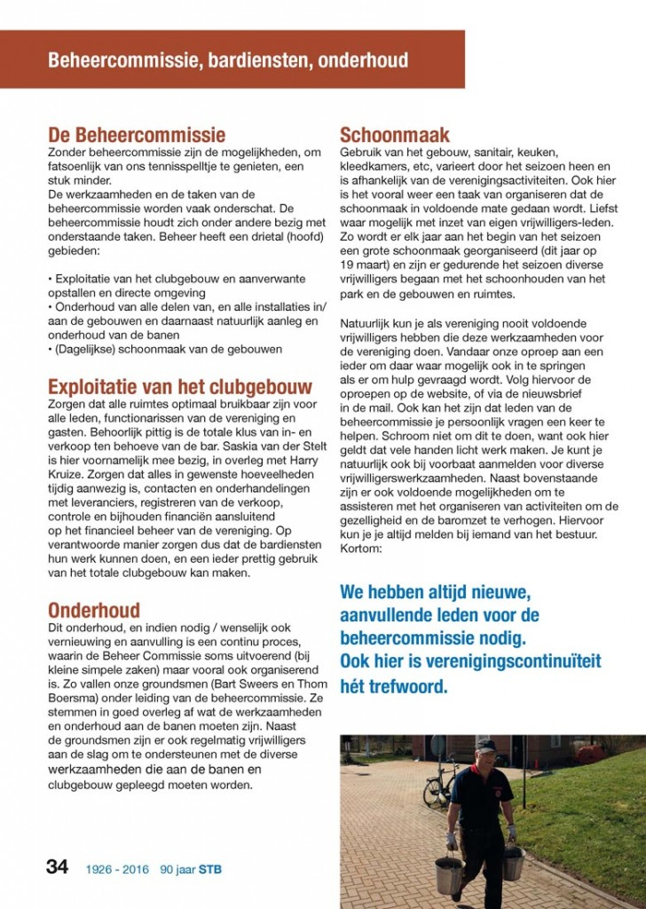 http://www.stb-stadskanaal.nl/wp-content/uploads/2016/03/STB-FINAL_Pagina_34-728x1024.jpg