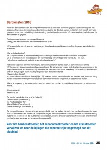 https://www.stb-stadskanaal.nl/wp-content/uploads/2016/03/STB-FINAL_Pagina_35-213x300.jpg