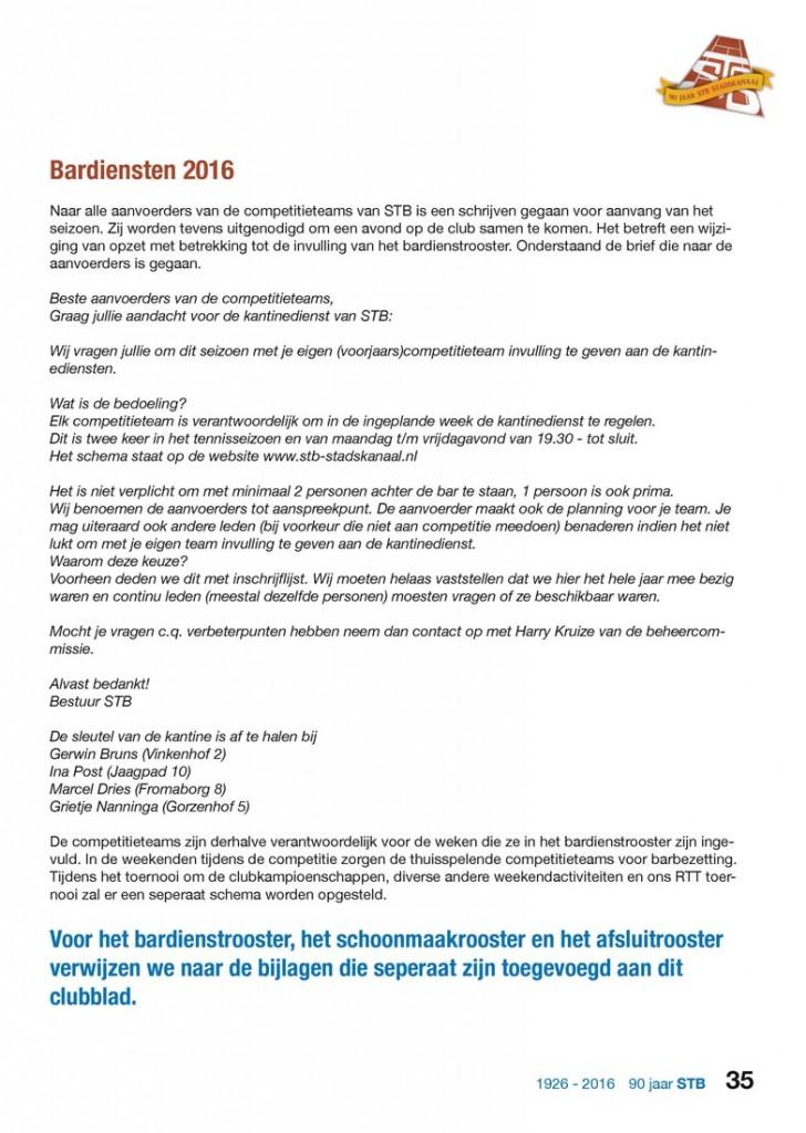 http://www.stb-stadskanaal.nl/wp-content/uploads/2016/03/STB-FINAL_Pagina_35-728x1024.jpg