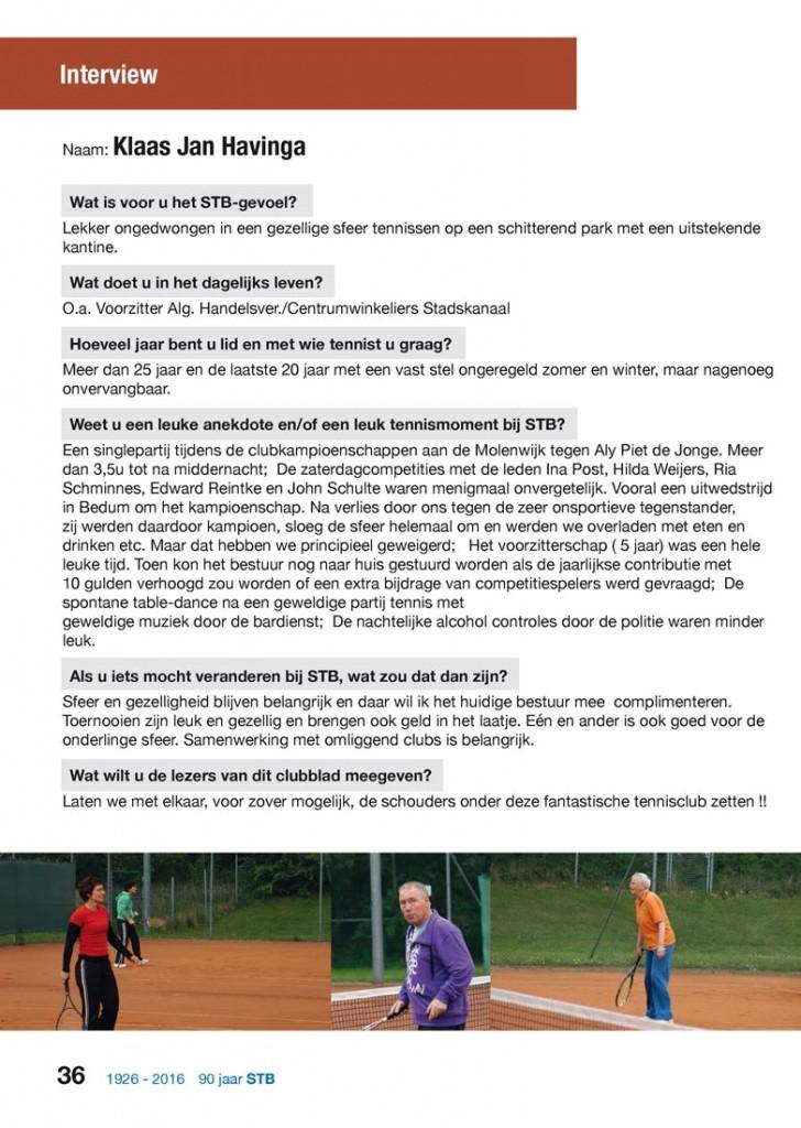 http://www.stb-stadskanaal.nl/wp-content/uploads/2016/03/STB-FINAL_Pagina_36-728x1024.jpg