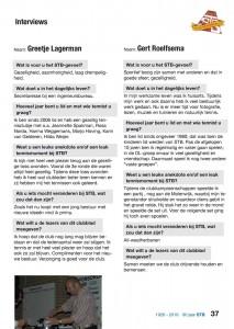 http://www.stb-stadskanaal.nl/wp-content/uploads/2016/03/STB-FINAL_Pagina_39-213x300.jpg