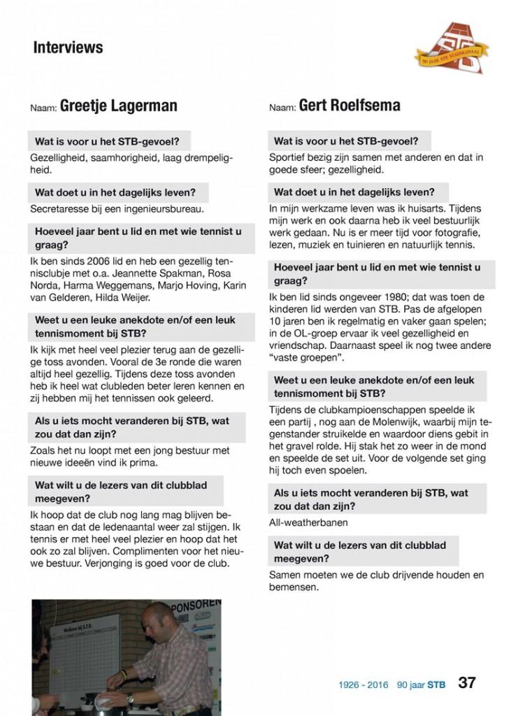 https://www.stb-stadskanaal.nl/wp-content/uploads/2016/03/STB-FINAL_Pagina_39-728x1024.jpg