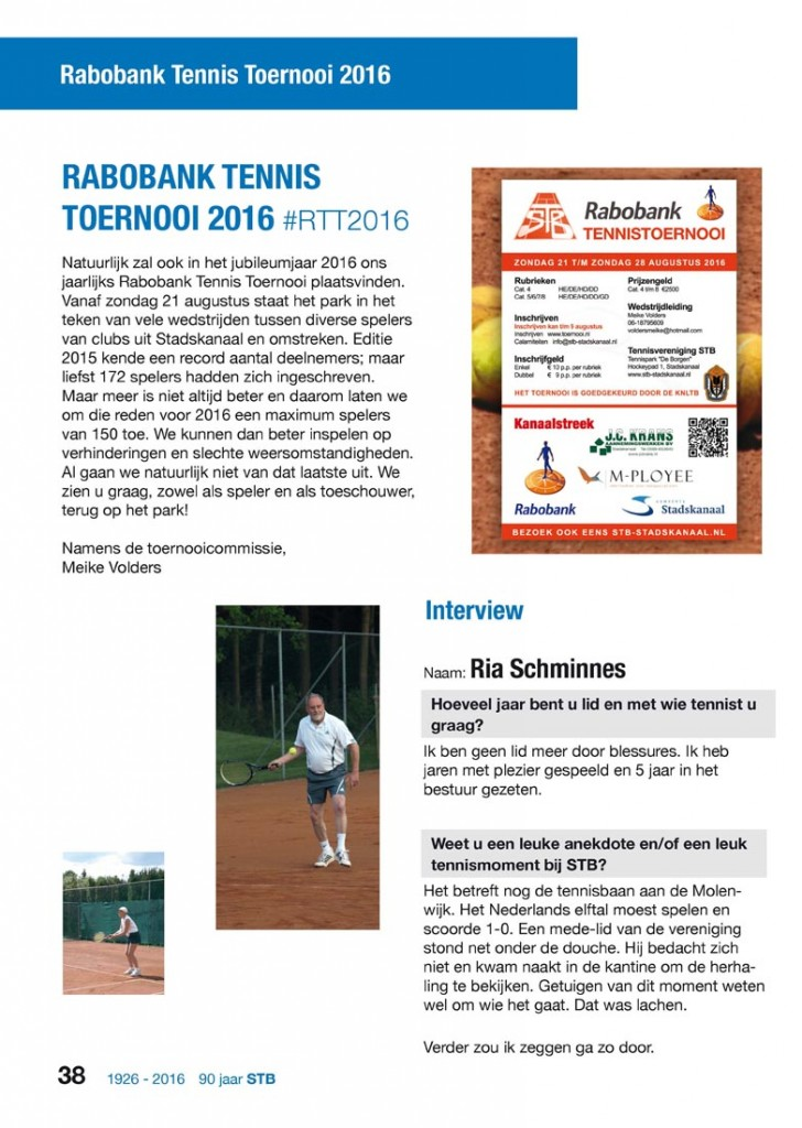 https://www.stb-stadskanaal.nl/wp-content/uploads/2016/03/STB-FINAL_Pagina_40-728x1024.jpg