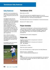 https://www.stb-stadskanaal.nl/wp-content/uploads/2016/03/STB-FINAL_Pagina_42-213x300.jpg