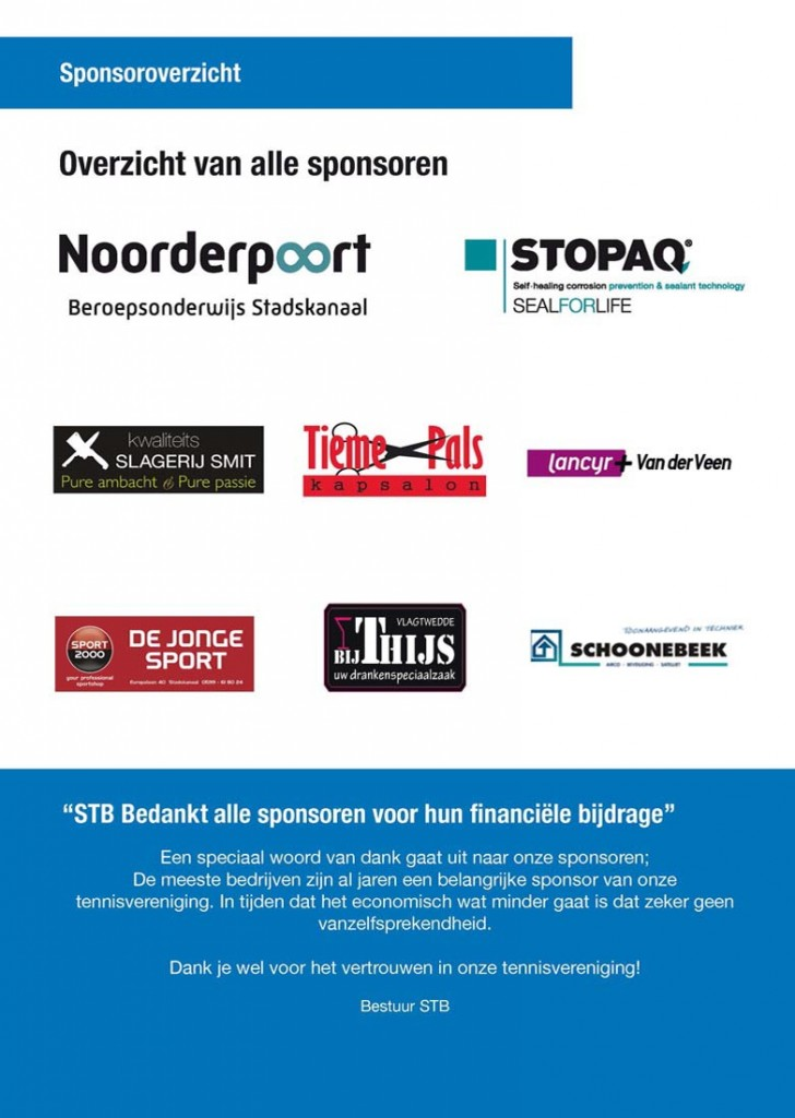 https://www.stb-stadskanaal.nl/wp-content/uploads/2016/03/STB-FINAL_Pagina_46-728x1024.jpg