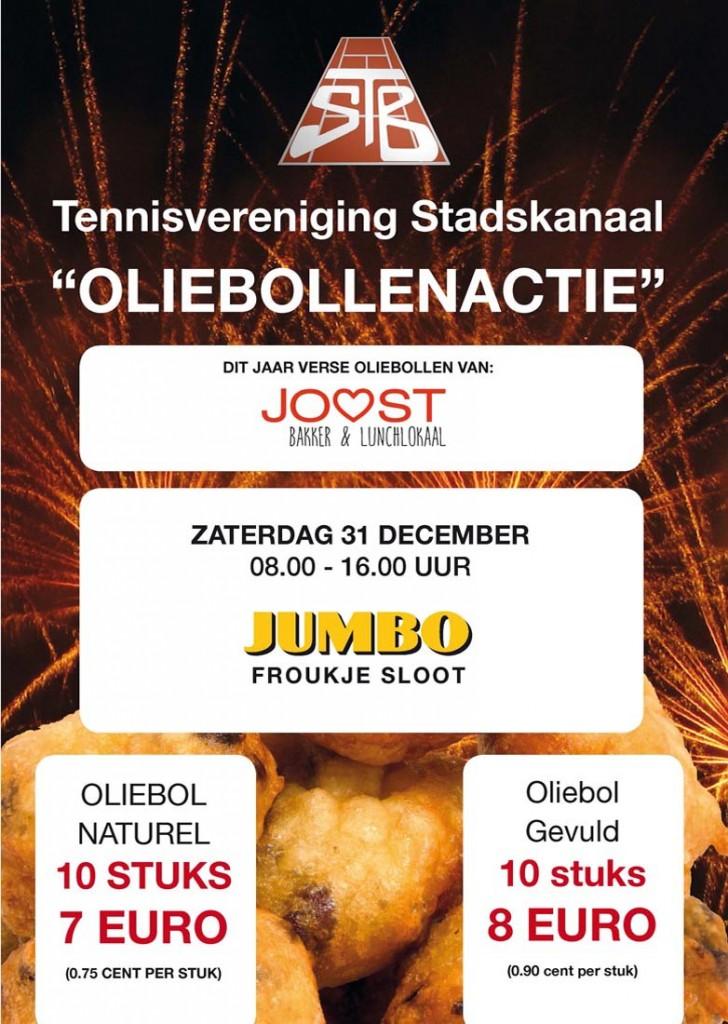 http://www.stb-stadskanaal.nl/wp-content/uploads/2016/03/STB-FINAL_Pagina_47-728x1024.jpg