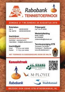 http://www.stb-stadskanaal.nl/wp-content/uploads/2016/03/STB-FINAL_Pagina_48-213x300.jpg