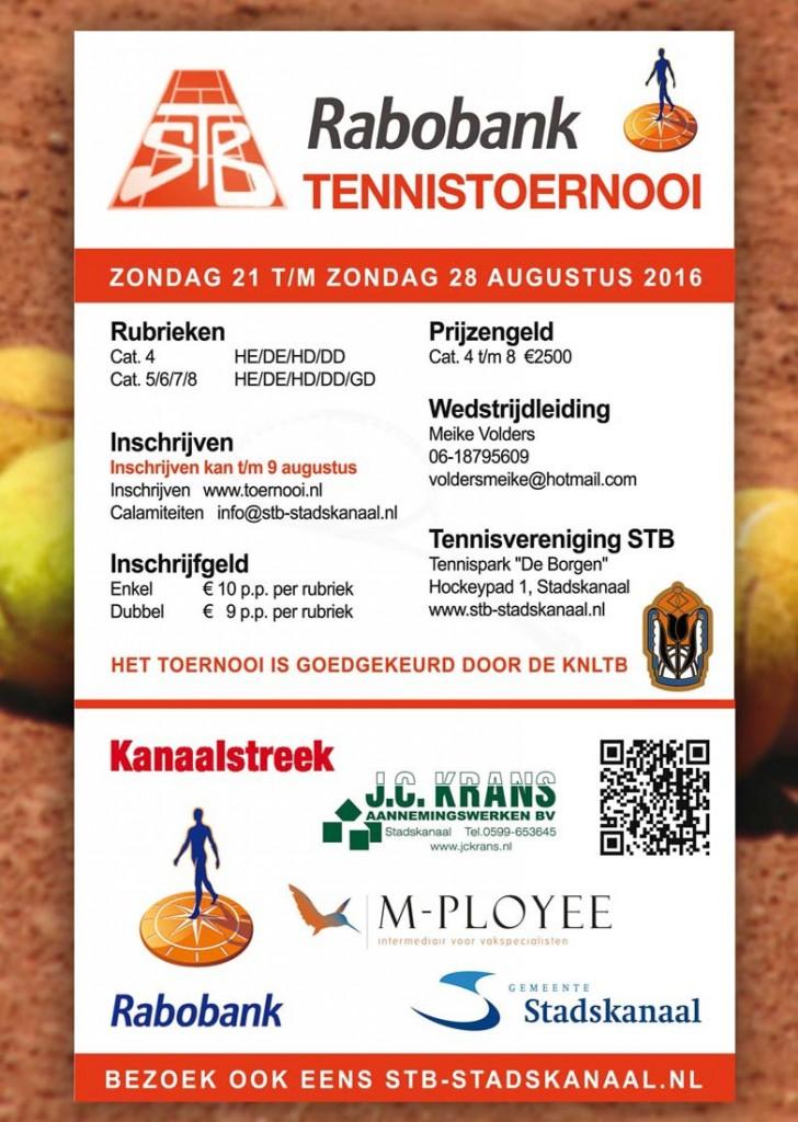 http://www.stb-stadskanaal.nl/wp-content/uploads/2016/03/STB-FINAL_Pagina_48-728x1024.jpg