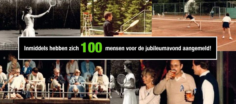 stb-ticker-100